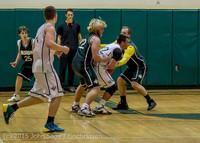 8138 VIHS Boys BBall Alumni Game 2014 121914
