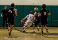 8184 VIHS Boys BBall Alumni Game 2014 121914