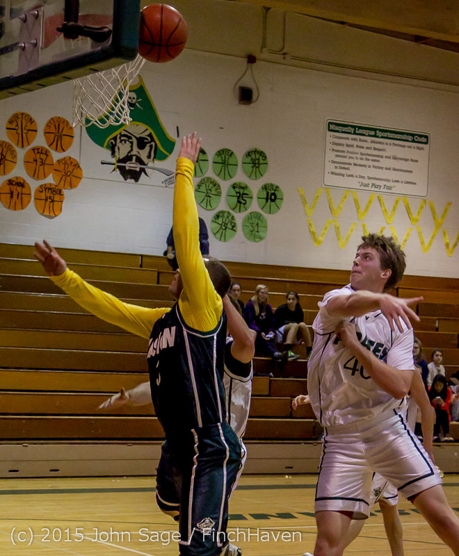 8246_VIHS_Boys_BBall_Alumni_Game_2014_121914
