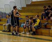 8285 VIHS Boys BBall Alumni Game 2014 121914