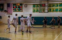 8297 VIHS Boys BBall Alumni Game 2014 121914