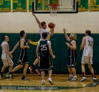 8345 VIHS Boys BBall Alumni Game 2014 121914