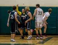 8352 VIHS Boys BBall Alumni Game 2014 121914