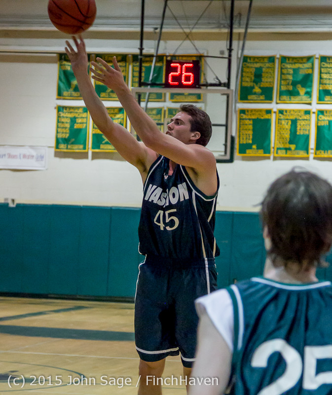 8432_VIHS_Boys_BBall_Alumni_Game_2014_121914