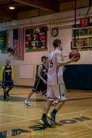 8460 VIHS Boys BBall Alumni Game 2014 121914