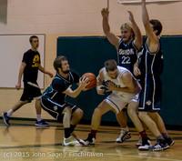 8512 VIHS Boys BBall Alumni Game 2014 121914