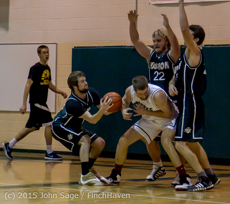 8512_VIHS_Boys_BBall_Alumni_Game_2014_121914