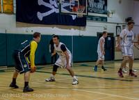 8542 VIHS Boys BBall Alumni Game 2014 121914