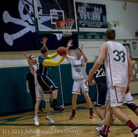 8553 VIHS Boys BBall Alumni Game 2014 121914