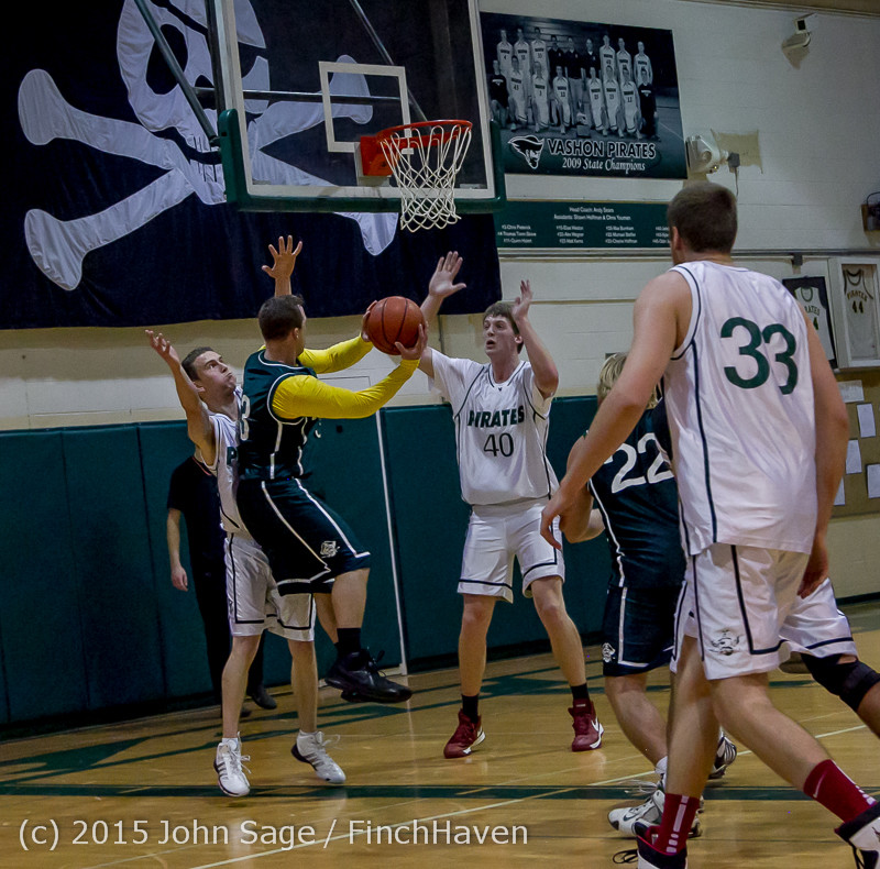 8553_VIHS_Boys_BBall_Alumni_Game_2014_121914