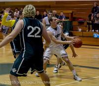 8754 VIHS Boys BBall Alumni Game 2014 121914