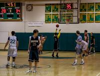 8847 VIHS Boys BBall Alumni Game 2014 121914
