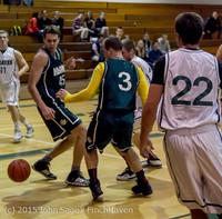 8897 VIHS Boys BBall Alumni Game 2014 121914