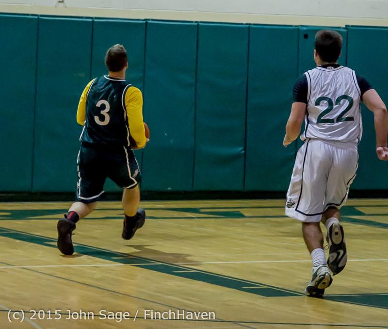 9067 VIHS Boys BBall Alumni Game 2014 121914