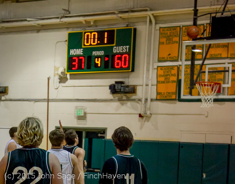 9730_VIHS_Boys_BBall_Alumni_Game_2014_121914