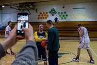 9885 VIHS Boys BBall Alumni Game 2014 121914
