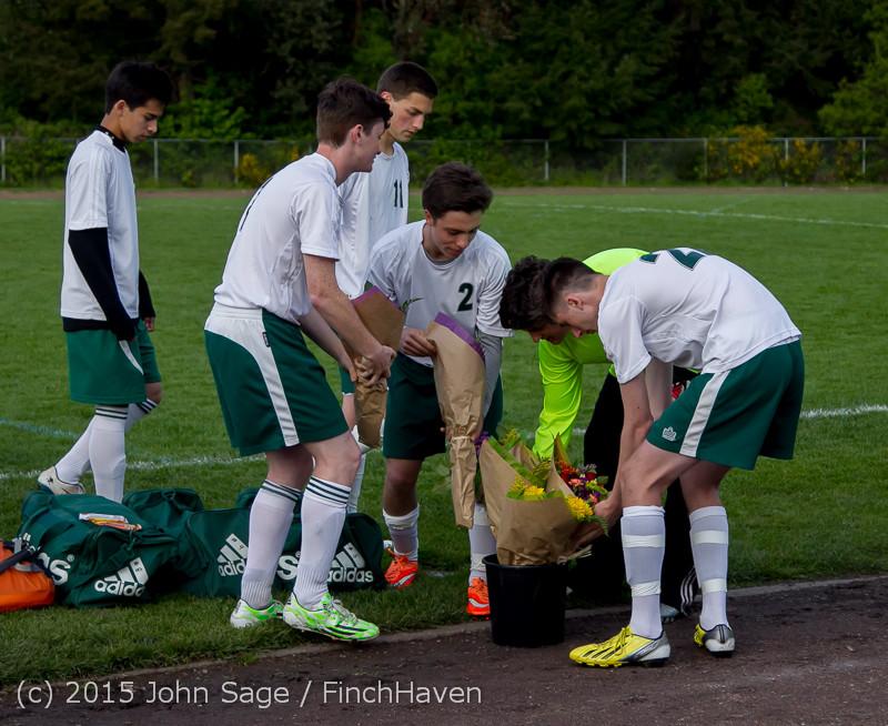 6530 VIHS Boys Soccer Seniors Night 2015 042415