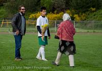 6541 VIHS Boys Soccer Seniors Night 2015 042415