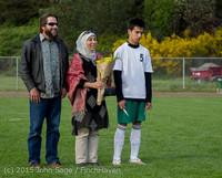 6554 VIHS Boys Soccer Seniors Night 2015 042415