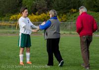 6560 VIHS Boys Soccer Seniors Night 2015 042415