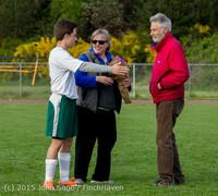 6562 VIHS Boys Soccer Seniors Night 2015 042415