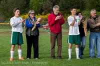 6594 VIHS Boys Soccer Seniors Night 2015 042415