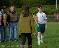 6598 VIHS Boys Soccer Seniors Night 2015 042415