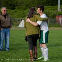 6604 VIHS Boys Soccer Seniors Night 2015 042415