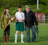 6617 VIHS Boys Soccer Seniors Night 2015 042415