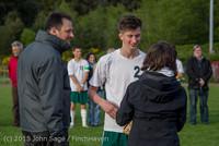 6624 VIHS Boys Soccer Seniors Night 2015 042415