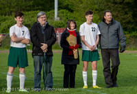6638 VIHS Boys Soccer Seniors Night 2015 042415