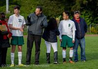 6674 VIHS Boys Soccer Seniors Night 2015 042415