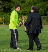 6681 VIHS Boys Soccer Seniors Night 2015 042415