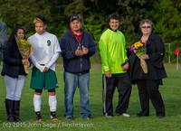 6693 VIHS Boys Soccer Seniors Night 2015 042415