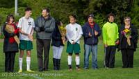 6695 VIHS Boys Soccer Seniors Night 2015 042415