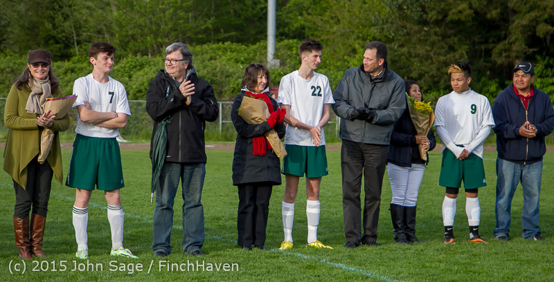 6699_VIHS_Boys_Soccer_Seniors_Night_2015_042415