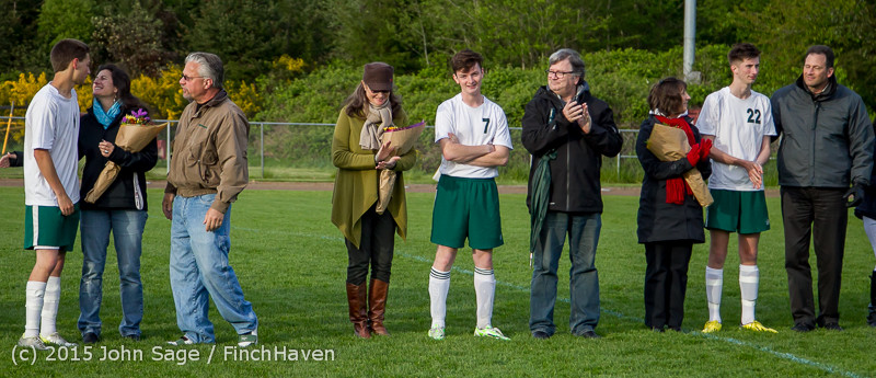 6706_VIHS_Boys_Soccer_Seniors_Night_2015_042415