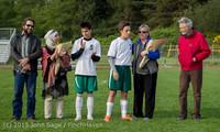 6719 VIHS Boys Soccer Seniors Night 2015 042415