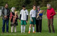 6727 VIHS Boys Soccer Seniors Night 2015 042415