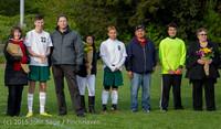 6732 VIHS Boys Soccer Seniors Night 2015 042415