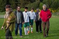 6734 VIHS Boys Soccer Seniors Night 2015 042415