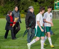 6740 VIHS Boys Soccer Seniors Night 2015 042415