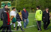 6750 VIHS Boys Soccer Seniors Night 2015 042415