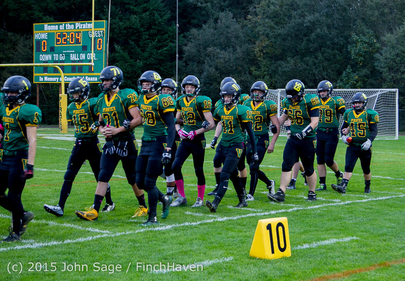 20969 VIHS Fall Cheer Football Seniors Night 2015 101615