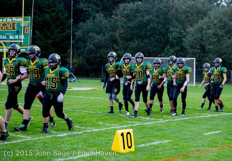 20975 VIHS Fall Cheer Football Seniors Night 2015 101615