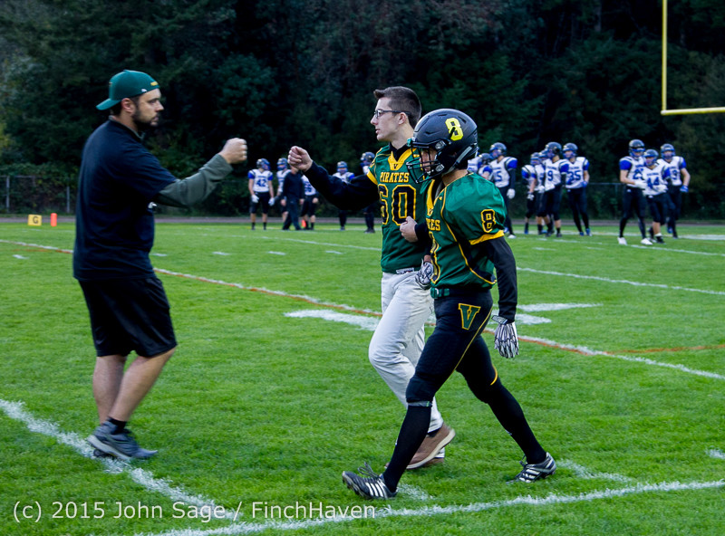 21003 VIHS Fall Cheer Football Seniors Night 2015 101615