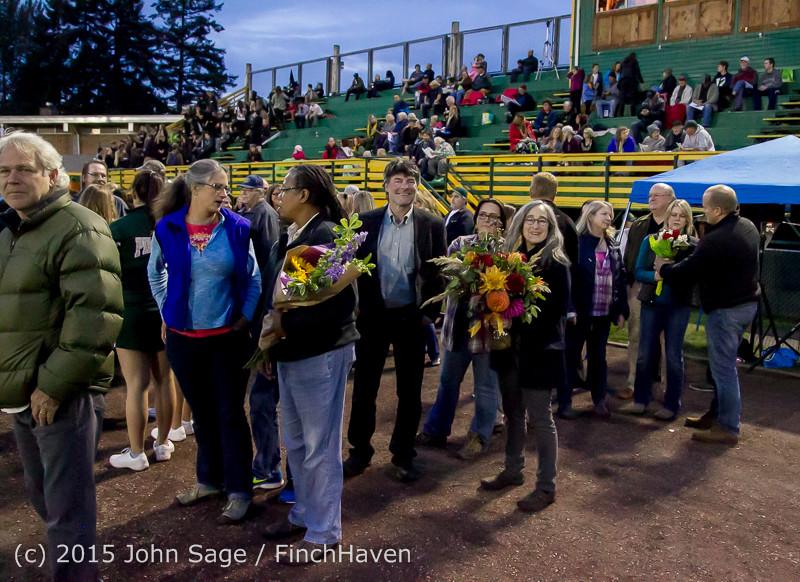 21028 VIHS Fall Cheer Football Seniors Night 2015 101615