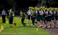 21041 VIHS Fall Cheer Football Seniors Night 2015 101615