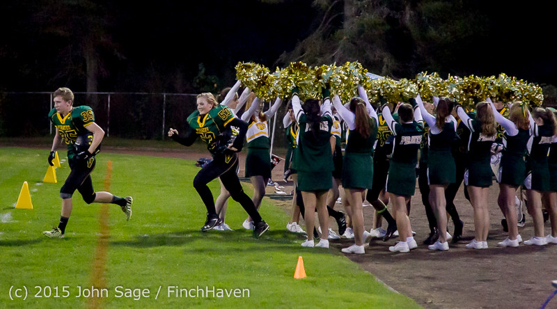 21053 VIHS Fall Cheer Football Seniors Night 2015 101615