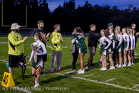 21070 VIHS Fall Cheer Football Seniors Night 2015 101615